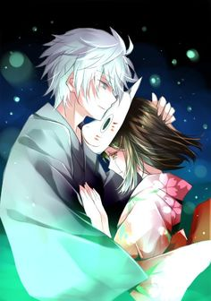 339 Best Canon Anime Couples Images In 2018 Anime Couples Anime