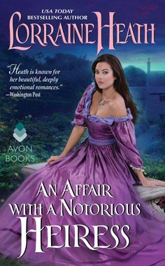 How Romance Novel Covers Get Made  Photo credit: Avon