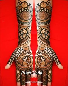 Best 12 this is most beautiful henna pattern for bride – SkillOfKing. Peacock Mehndi Designs, Latest Bridal Mehndi Designs, Indian Mehndi Designs, Stylish Mehndi Designs, Wedding Mehndi Designs, Beautiful Mehndi Design, Arabian Mehndi Design, Traditional Mehndi Designs, Mehandhi Designs