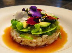 13 Best Mercer Kitchen Features Images Mercer Kitchen Restaurants