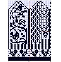 Bird_mittens_new_preview_small2