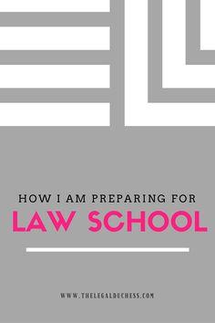 The best planner for law school coupon code brazen and brunette how i am preparing for law school fandeluxe Gallery