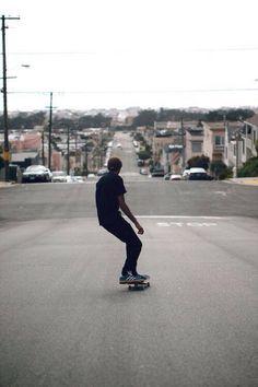 mad chills | skateboard | skate | skateboarding | chill crusing |