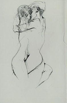 La strinse a sé e la baciò. Poteva percepire il gusto del suo desiderio, e insieme del suo timore.