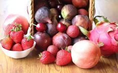 30 Recipes for Leftover Fruit
