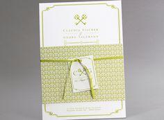 #Letterpress #Hochzeitskarten #kreativehochzeitskarten #einladungskarten  Sweet Home M26 010 V 3