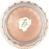 Benefit Cosmetics - Creaseless Cream Shadow in Bikini-tini #ultabeauty