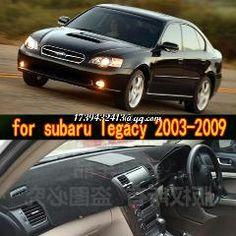 JAGUAR S-TYPE 2003-2004-2005-2006-2007-2008 FRONT SEAT HEADREST SEL