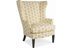 CR Laine Chair: 7015 (Chair). Available for purchase, now, through LG Interiors!
