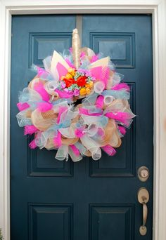 Wire Form For Horse Head Wreath Do It Yourself By