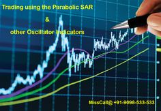 Trading using the Parabolic SAR and other Oscillator Indicators-Money Classic Research: Money Classic Research is an advisory firm which use the strategies like stated above to generate accurate equity tips.