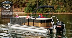New 2013 - Lowe Boats - Platinum 23 Luxury Cruise Lowe Boats, Pontoon Boats For Sale, Fishing Pontoon Boats, Fishing Boats For Sale, Water Crafts, Canoe, Lowes, Cruise, Construction