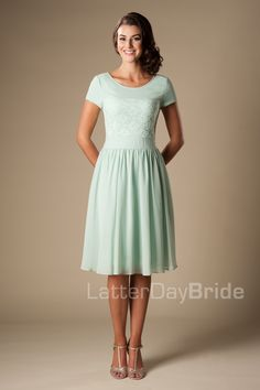 modest-bridesmaid-dress-mds 001-mint-front.jpg