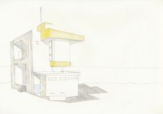 Yuta MIHIRA WORKS   Illustration