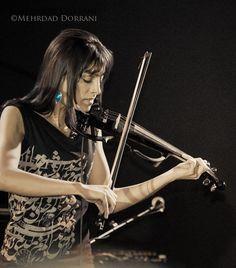 Tara Kamangar(Kiosk2013)