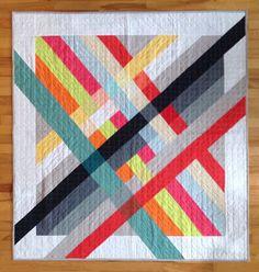 Montreal Modern Quilt Guild