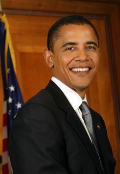 Mr President USA @ ITS BEST