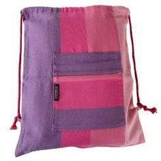 Rucksack Eva, Backpack Eva Baby Rucksack, Sling Carrier, Baby Sling, Woven Wrap, I Dress, Organic Cotton, Backpacks, Bags, Fashion