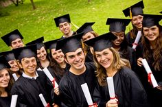 Have you been unable to finish any college degree and looking for a way to get a professional and authentic degree? Original-degree.com review is the ultimate place where you should come. This is the only legitimate place where you can buy degree without attending any college. So now you really do not have to be worried about losing job or career misfortune for not having a authentic college degree because now you can easily get one from Original-degree.com…