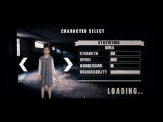 Duty Of Care: Una campaña que convierte un videojuego de guerra en realidad   Tiempo de Publicidad   Blog de Publicidad y Creatividad