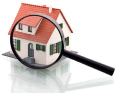 I'm buying a newly built home, do I need title insurance?  Construction of a new home raises special title problems for the lender and owner. You may think you are the first owner when constructing a home on a purchased lot.
