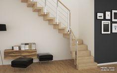 Schody salon Stairs, Home Decor, Living Room, Stairway, Decoration Home, Room Decor, Staircases, Home Interior Design, Ladders