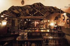 #bali #bar #restaurant #lunch #dinner #vintage #antique #deco #lafavela #lafavelabali