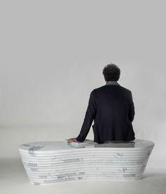 Paolo Ulian e Moreno Ratti - Land