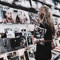 Drink coffee. Read Books. Be Happy ☕️#careergirldaily