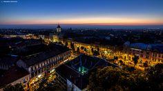 arad romania | Arad, Romania Travel Around The World, Around The Worlds, My Town, Cityscapes, Terra, Amazing Places, Roxy, Paris Skyline, The Good Place