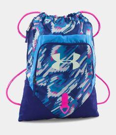 025cef2142 17 Best adidas Alliance Sack Pack Drawstring Gym Bags Unisex ...