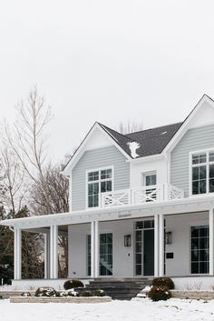 James Hardie Shiplap White Siding James Hardie Shiplap White New color James Hardie Shiplap White James Hardie Shiplap White James Hardie Shiplap WhiteJames Hardie Shiplap White James Hardie Shiplap White James Hardie Shiplap White James Hardie Shiplap White James Hardie Shiplap White James Hardie Shiplap White James Hardie Shiplap White #JamesHardieShiplapWhite #JamesHardie White Siding, James Hardie, Modern Farmhouse Design, Curb Appeal, Design Trends, Mansions, House Styles, Outdoor Decor, Color