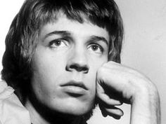 SCOTT WALKER was the Sixties' most sensitive pop heart-throb but he was managed by one of the toughest nuts in the business, Maurice King.