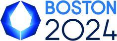 Boston 2024 - Logopedia - Wikia
