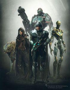 http://all-images.net/fond-ecran-gratuit-science-fiction-hd429/