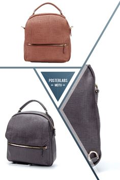 Gracious Aires produces exquisite, fine n durable genuine leather bags of all shapes with great choices of attractive colours.