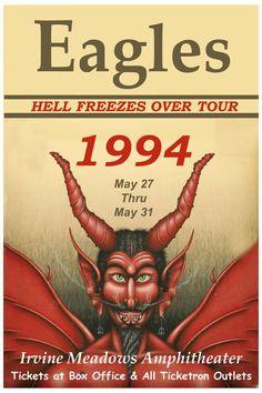 ac/dc gig poster - Google-haku
