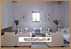 #Hoteles baratos en MALLORCAsonbrullhotelspapollenca035✯ -Reservas: http://muchosviajes.net/oferta-hoteles