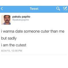 Pakalu papito is my spirit animal  by menotgivingafuck