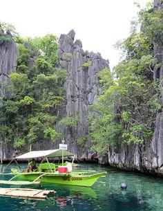 Travel Coron Island Palawan In Philippines El Nido Palawan, Coron Palawan, Puerto Princesa, Vacation Places, Vacation Spots, Coron Island, Water Drop Photography, Philippines Culture, Visayas