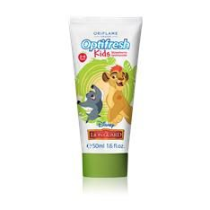 Disney Οδοντόκρεμα με Γεύση Φράουλα€4,00 50mlΟδοντόκρεμα με γεύση φράουλα. Περιέχει τη συνιστώμενη ημερήσια δόση fluoride για τον καθαρισμό και την ενδυνάμωση των νεογιλών δοντιών. Απαλός καθαρισμός δοντιών κατάλληλος για παιδιά από 2-6 ετών. Kids Toothpaste, Personal Care, Disney, Accessories, Personal Hygiene, Disney Art