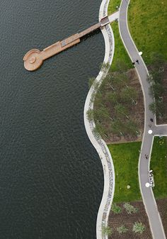 Hornsbergs-Strandpark-by-Nyréns-Architects-13 « Landscape Architecture Works | Landezine
