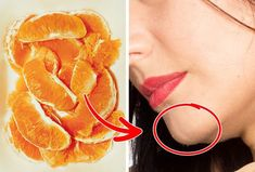 Best Beauty Tips, Beauty Secrets, Beauty Hacks, Laser Removal, Face Exercises, Beauty Recipe, Grapefruit, Facial Hair, Vases