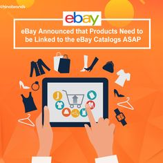 22 Best Ebay News Images Ebay Things To Sell Dropshipping Suppliers