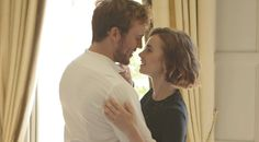 Watch the stars of Love, Rosie, Lily Collins and Sam Claflin reveal the secret to creating on-screen romance, first impressions and what they really think ab...