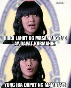 Memes Pinoy, Memes Tagalog, Pinoy Quotes, Tagalog Quotes Patama, Tagalog Quotes Hugot Funny, Hugot Quotes, Sarcasm Quotes, Poem Quotes, Best Quotes