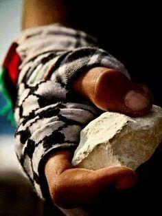 ثورة حتى القدسْ