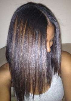 40 Best Highlights On Natural Hair Images Natural Hair Styles