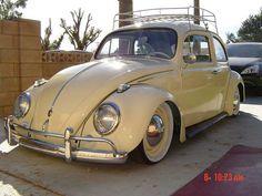 Volkswagen, Vw Super Beetle, Old Bug, Hot Vw, Vw Cars, Vw Beetles, Used Cars, Cool Cars, Dream Cars