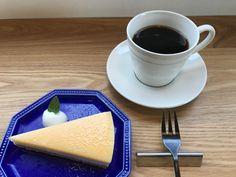 iwase coffee@mishima